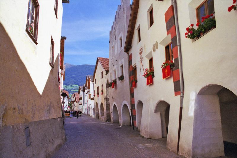 Südtirol (c) VinschgerEngl