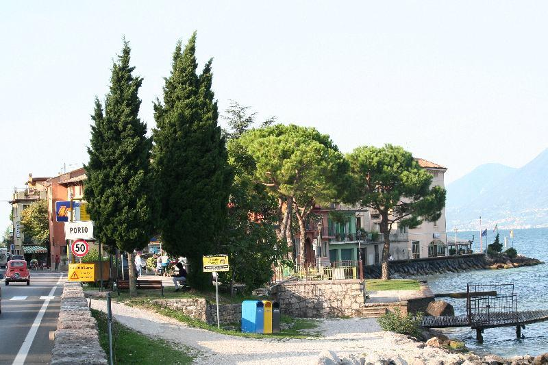 Venetien (c) dago