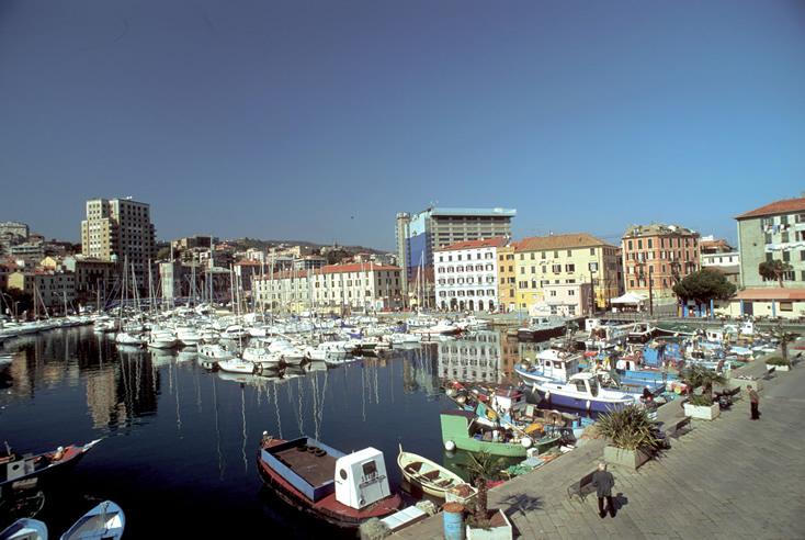 Urlaub in savona ferienhaus savona ferienwohnung for Ferienimmobilien italien